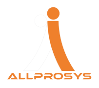 ALLPROSYS